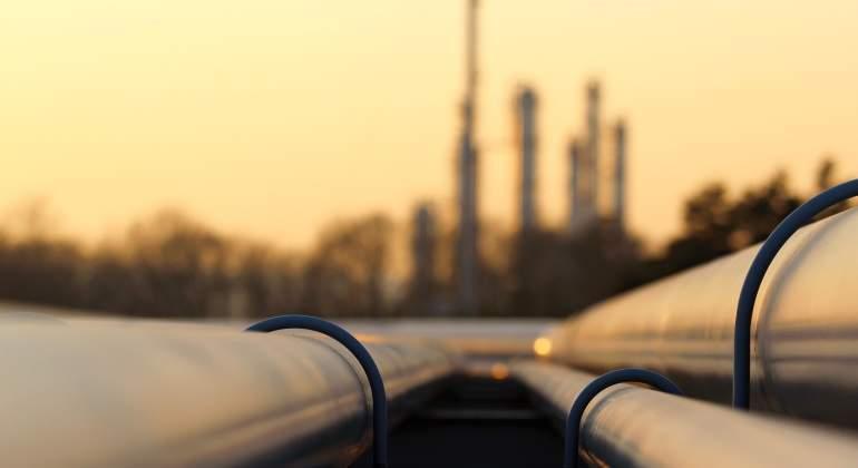 Petróleo venezolano sube y se ubica en 56,57 dólares por barril