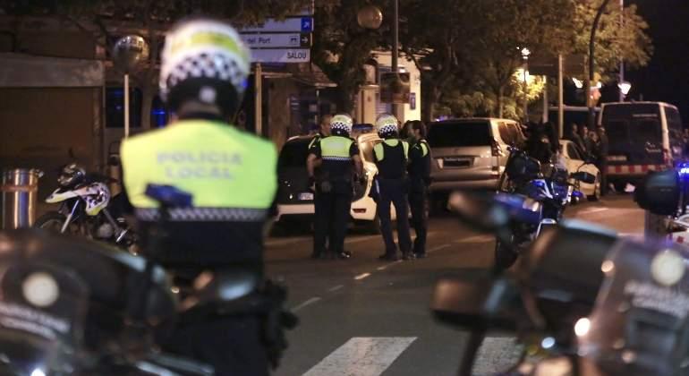 policialocal-cambrils-atentado-efe.jpg