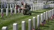 soldado-mascarilla-eeuu-dia-caidos-memorial-day-mayo2020-reuters-770x420.jpg