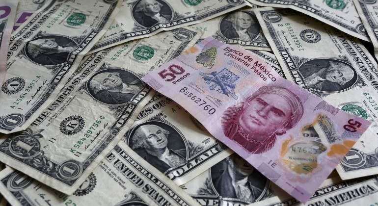 Peso-dolares-reuters-770.jpg