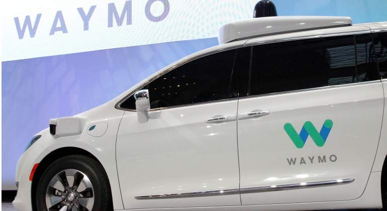 Waymo-770-reuters.jpg
