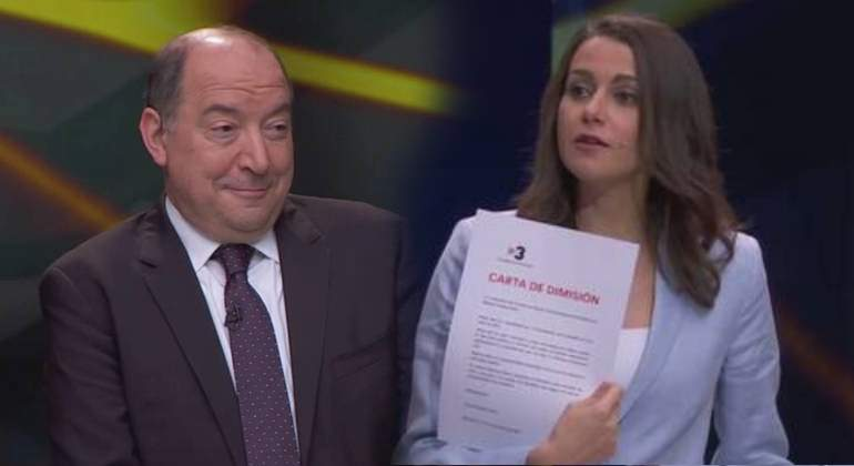 arrimadas-sanchis-tv3.jpg