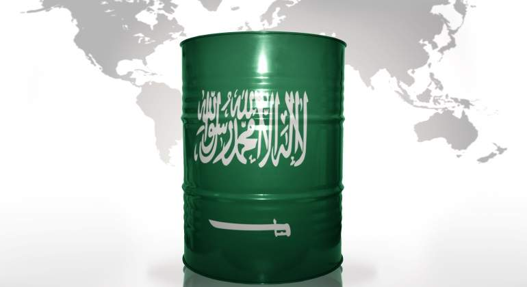 barril-gasolina-petroleo.jpg
