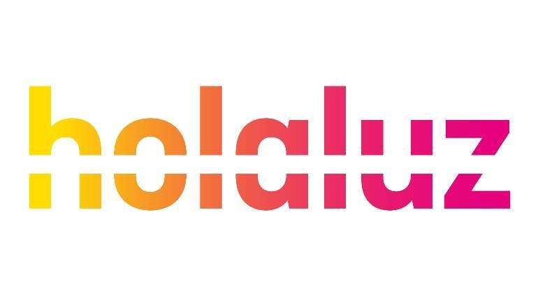 holaluz-logo.jpg
