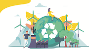 Las empresas nacionales avanzan a la descarbonización