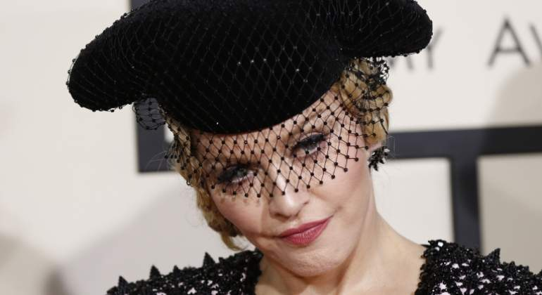 Madonna-Cumpleanos-Discurso-Feminista-Reuters-770.jpg