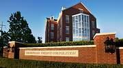 chesapeake-energy-edificio-reuters-770x420.jpg