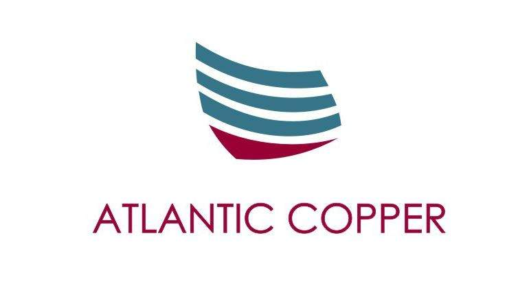 atlantic-copper-770-logo.jpg