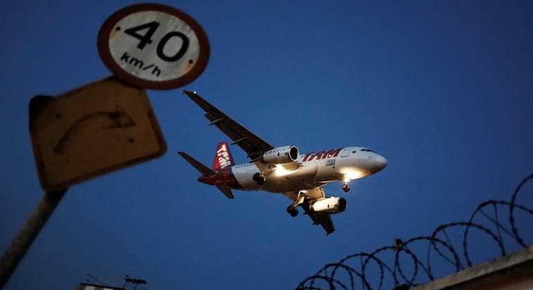 avion-seguro-reuters-770.jpg