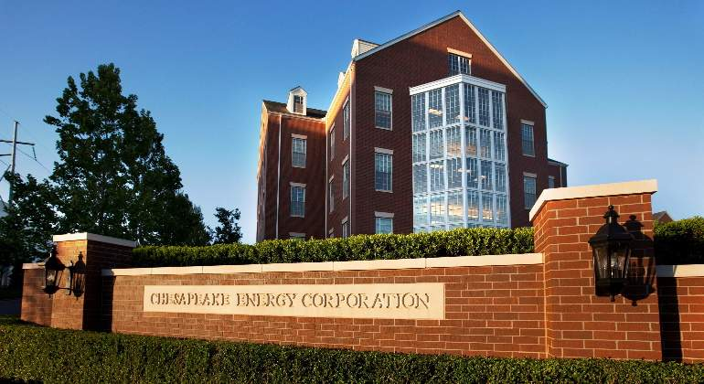 chesapeake-energy-edificio-reuters-770x420.jpg