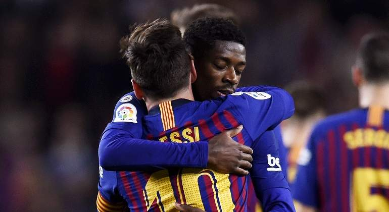 dembele-messi-abrazo-getty.jpg
