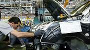 coche-fabrica-vigo.jpg