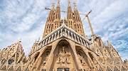 sagrada-familia-barcelona-dreamstime.jpg