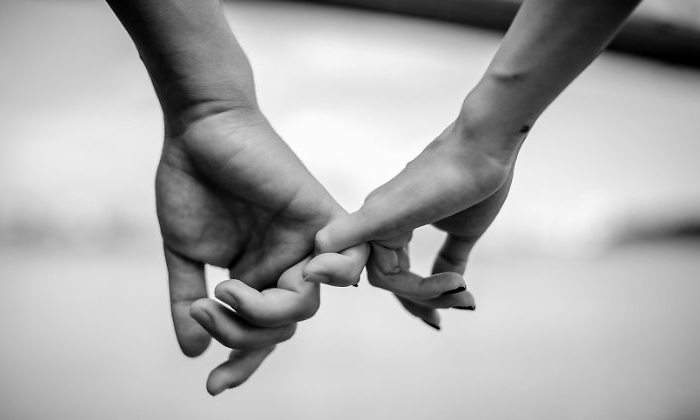 El Permiso Por Matrimonio No Incluye A Las Parejas De Hecho