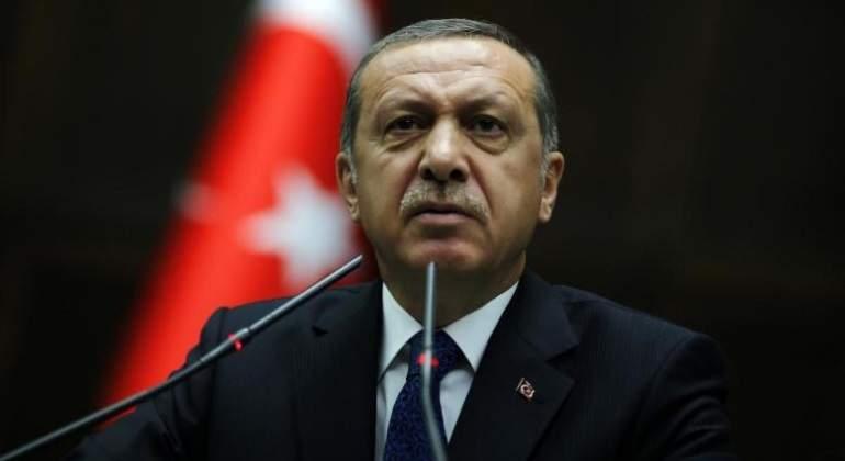 erdogan-reuters.jpg