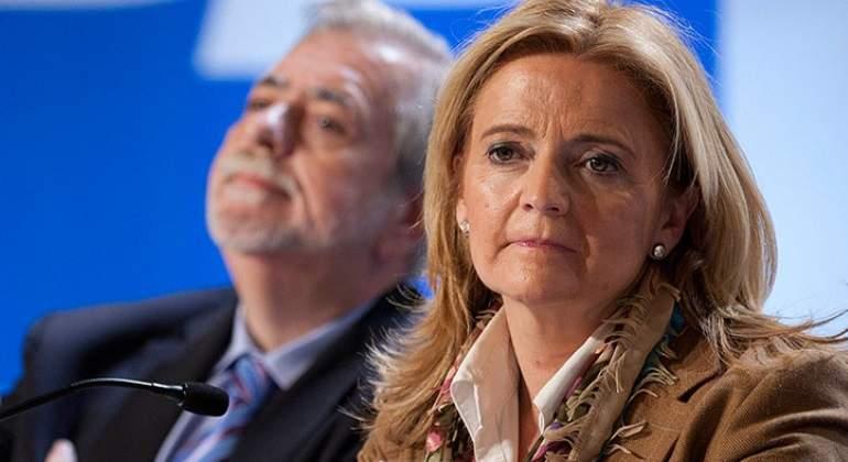 maria-jesus-bonilla-alcaldesa-tarancon-pp.jpg
