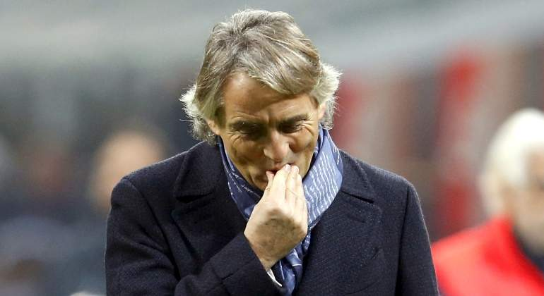 Mancini-gesto-2016-Reuters.jpg