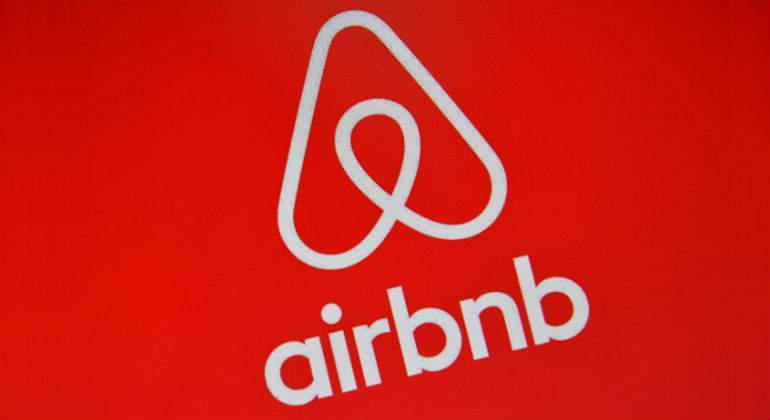 airbnb-2.jpg