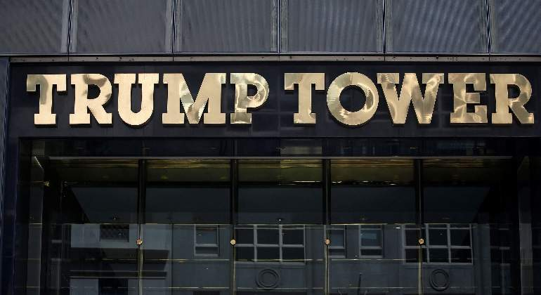 trump-tower-reuters.jpg