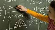 matematicas-defini.jpg