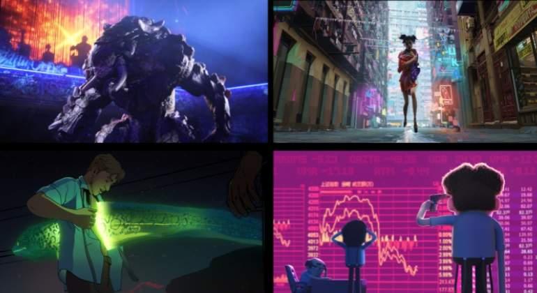 love-death-robots-estreno.jpg