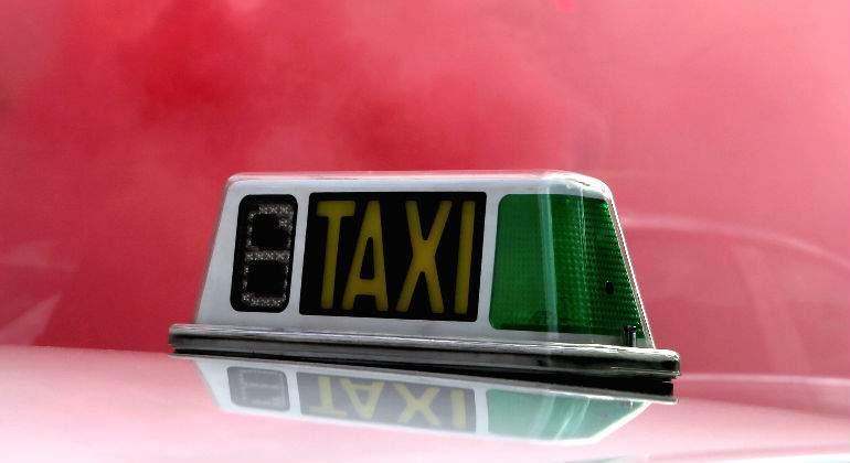 taxi-manifestacion-2.jpg