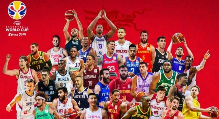 mundial-baloncesto-china-cartel-twitter-fiba.jpg