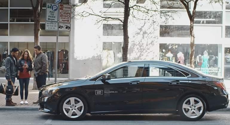 car2go-mercedes-cla.jpg