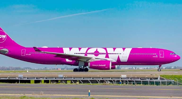 wow-avion-770.jpg