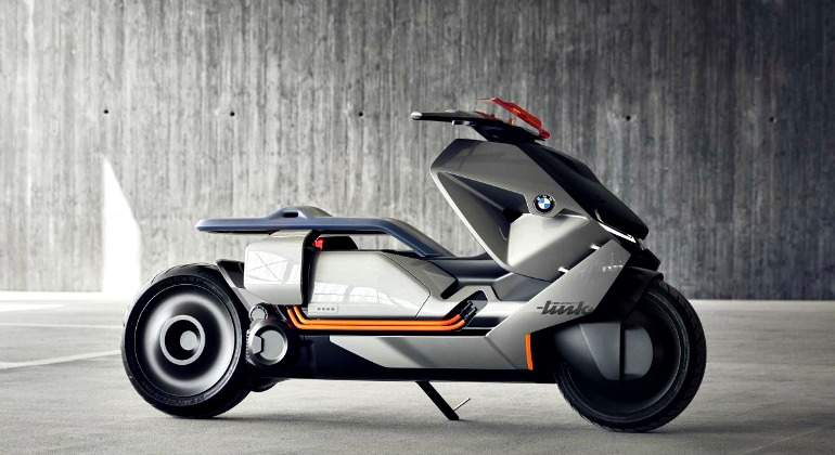 BMW-Concept-Link-770.jpg