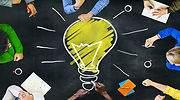 innovacion-defini.jpg