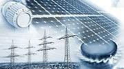 La infraestructura gasista se usará para almacenar energía renovable