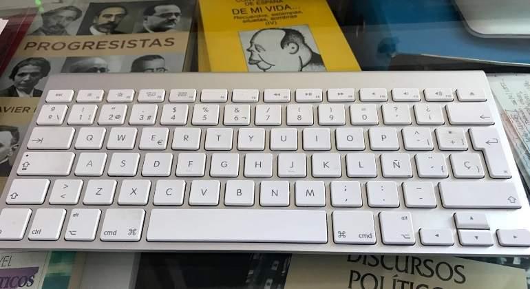 teclado-sanchez-tw.jpg
