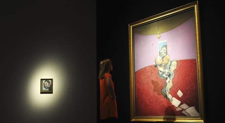 exposiciones-museos-otoño-770x420-efe.jpg