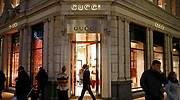 Gucci-Reuters.JPG