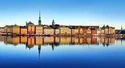 ¿Qué está pasando en Suecia con las bandas callejeras?