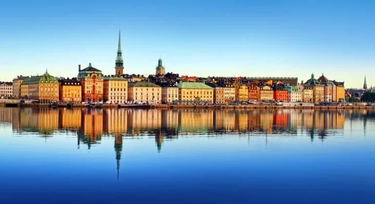 Estocolmo-Dreamstime.jpg