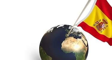 Los desafíos a los que se enfrentan las franquicias españolas en 2018