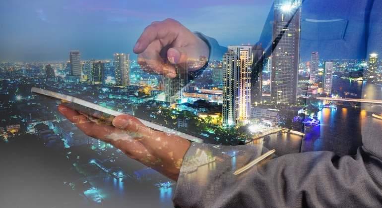 smart_cities_istock.jpg