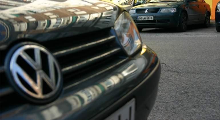 Volkswagen-coche.jpg