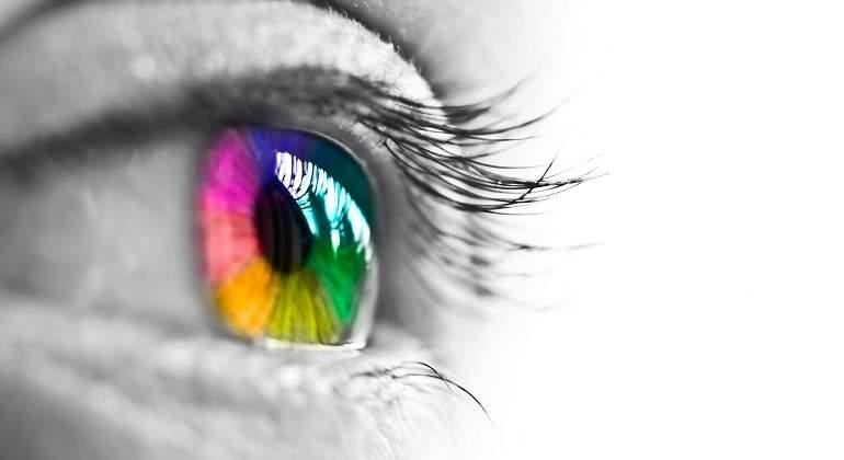Resultado de imagen de ojos