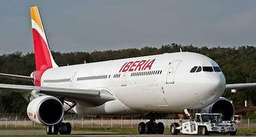 Las aerolíneas recrudecen la guerra de precios en plena cuesta de enero
