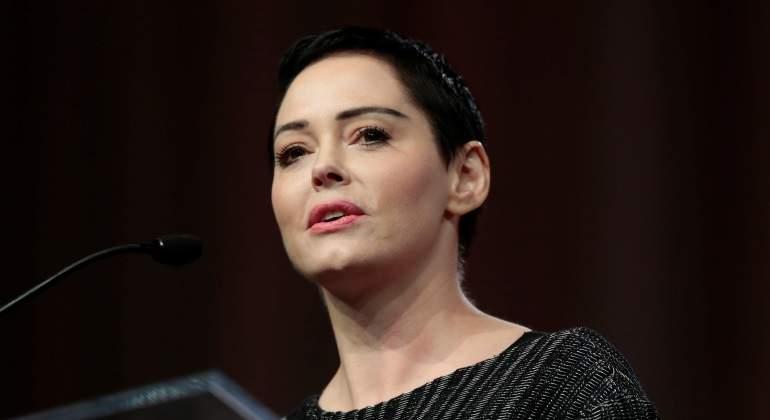 Productora de 'Frida' que trabajó con Weinstein se suicida