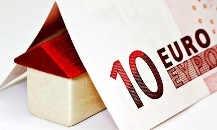 La concesión de hipotecas de la banca se desploma un 20,6% con la nueva ley
