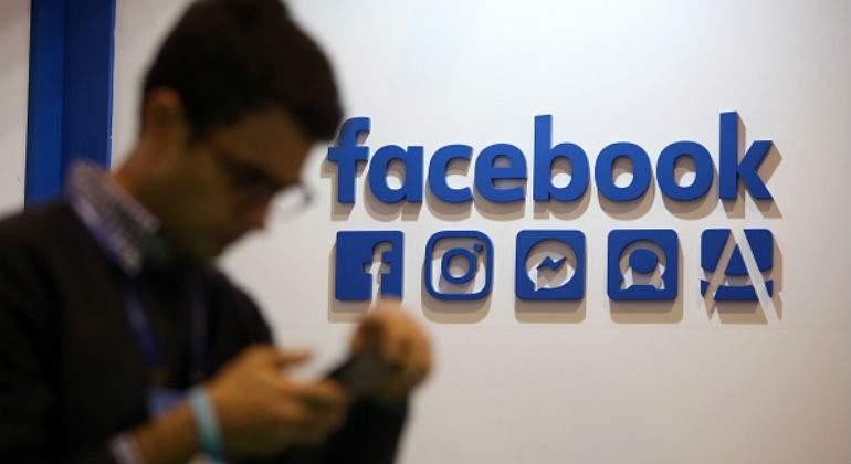 Facebook Messenger pronto para albergar publicidad