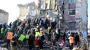 albania-muertos-heridos.jpg
