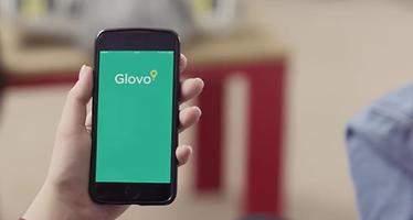 Glovo comienza a operar su Gijón siguiendo su plan de expansión nacional