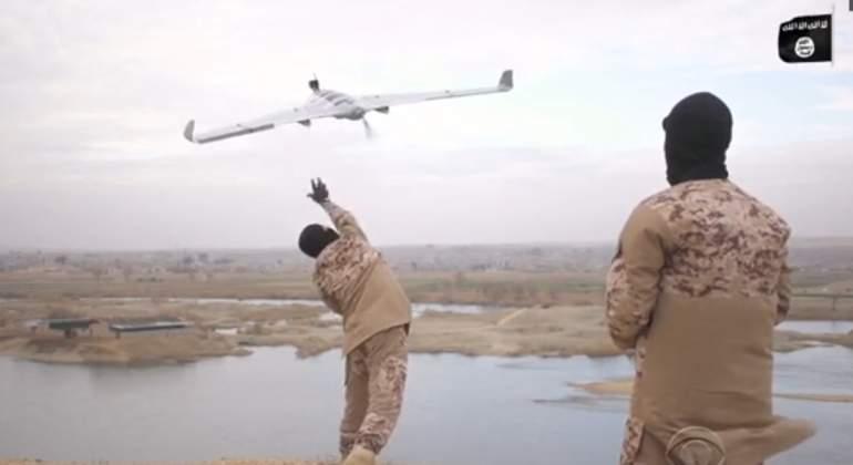 drones-isis.jpg