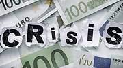 700x420_crisis-billetes-euro-2-1.jpg