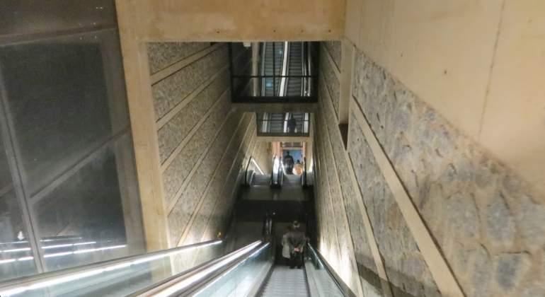 escaleras-toledo-congreso.jpg